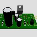 ico-Transistor-Variable-power-supply-1A-0to30V-emic