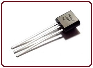 ico-lm35-precision-temperature-sensors-emic