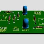 ico2-First-Person-Detection-Circuit-in-Match-emic