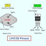 Pinout-LM338-emic