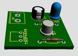 IR-Receiver-Circuit-emic