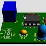 ico-IR-Transmitter-Circuit-emic