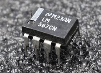 ico-LM567-datasheet-emic