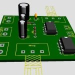 ico-Stereo-Power-Amplifier-with-TDA7025-emic