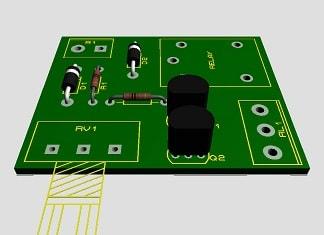 Temperature-Sensor-Using-Diode-emic
