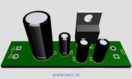 ico-12V-to-9V-Converter-emic