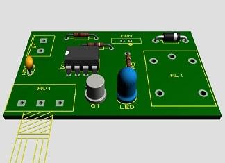 Automatic-cooler-fan-for-amplifiers-emic