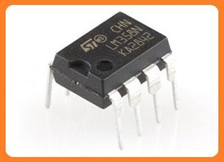 ico-LM358-IC-Datasheet-emic