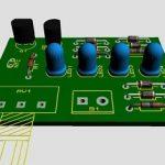 ico-Temperature-Sensor-LED-Meter-emic