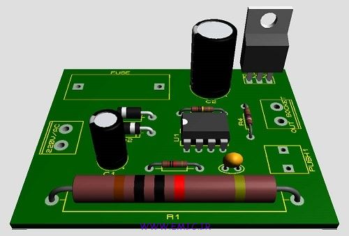 P-Automatic-Turn-OFF-Power-Circuit-emic