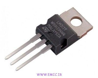 P-LM317-Variable-Voltage-Regulator-emic