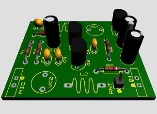 ico-Long-Range-Stable-FM-Transmitter-emic