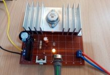 ico-1.2to30V-5A-Variable-Power-Supply-emic