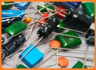 ico-standard-capacitor-values-1-emic