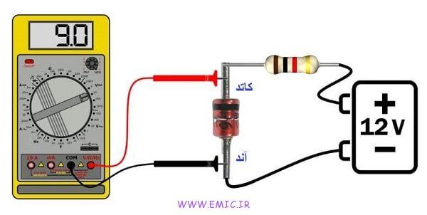 Zener-Diode-Test-emic