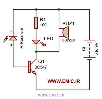 Fire-alarm-circuit-emic