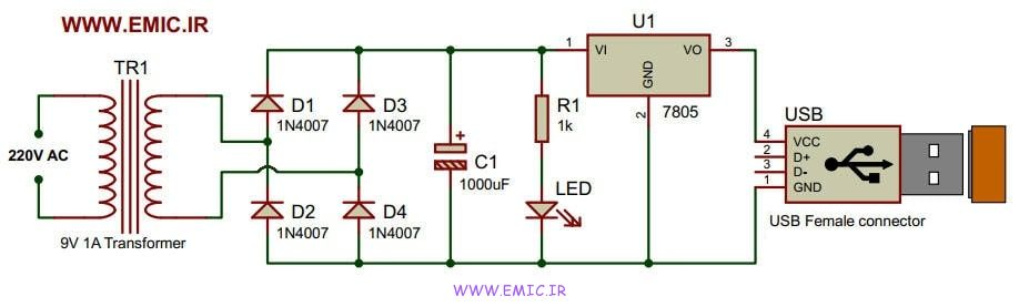 Simple-mobile-charger-emic
