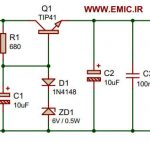 12v-to-6v-converter-circuit-emic