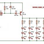 Audio-Controlled-LED-Circuit-emic
