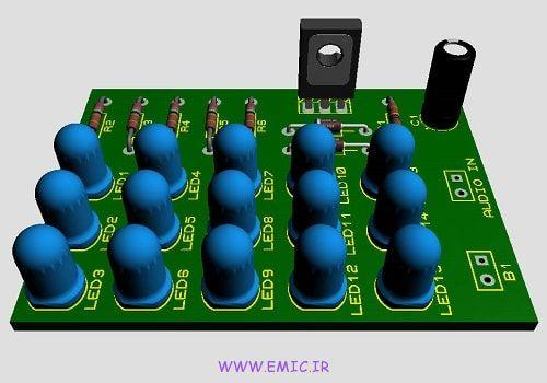 ico-Audio-Controlled-LED-Circuit-emic