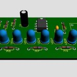 P-LED-Flasher-Using-555-IC-emic