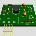 P-Servo-Motor-Controller-Using-555-IC-emic
