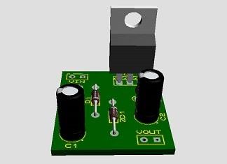 ico-12v-to-6v-converter-circuit-emic