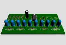 ico-LED-Flasher-Using-555-IC-emic