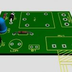 P-Photocell-circuit-with-relay-emic