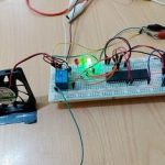 ico-Gas-Leakage-Detector-AVR-project-emic