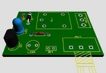 ico-Photocell-circuit-with-relay-emic