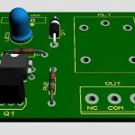 P-active-low-relay-module-circuit-emic