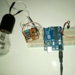 ico-Photocell-with-Arduino-emic