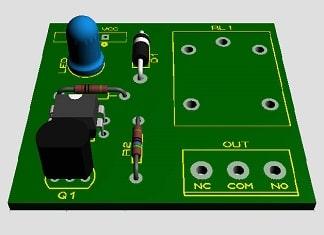 ico-active-low-relay-module-circuit-emic