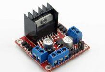 ico-l298-module-circuit-emic