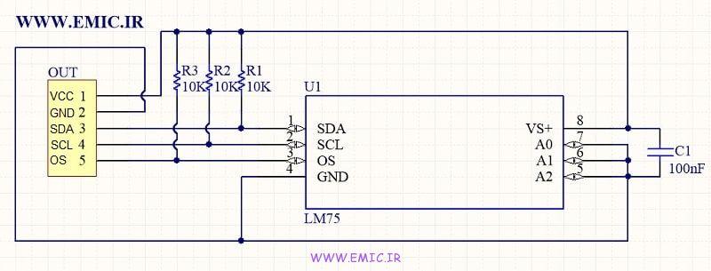 lm75-module-circuit-emic