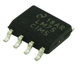 lm75-sensor-emic