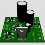 P-Variable-power-supply-0-to-28V-using-LM317-emic