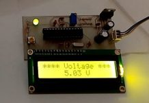 ico-AVR-project-dc-voltmeter-0to30V-with-lcd-display-emic