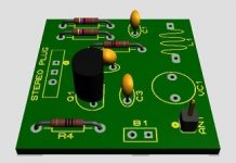ico-mp3-player-fm-transmitter-circuit-emic
