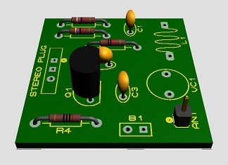 ico-mp3-player-fm-transmitter-circuit-emic