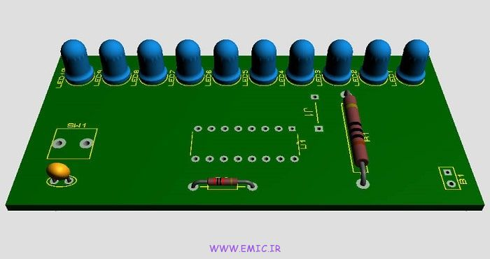 P-Counter-circuit-with-CD4017-IC-emic