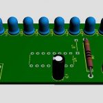 P-LED-Dancing-light-circuit-for-Amplifier-with-CD4017-emic