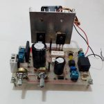 P-Voltage-and-Current-Adjustable-Power-Supply-emic