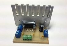 ico-Amplifier-circuit-with-TDA1557Q-emic