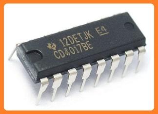 ico-CD4017-IC-emic