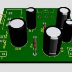 ico-Simple-and-practical-10W-amplifier-circuit-emic