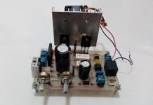 ico-Voltage-and-Current-Adjustable-Power-Supply-emic