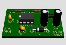 ico-Negative-Voltage-Generator-Using-IC-NE555-emic