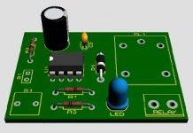 ico-Power-ON-Delay-Using-IC-NE555-emic
